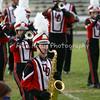 QO Marching Band-9128
