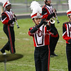 QO Marching Band-9174