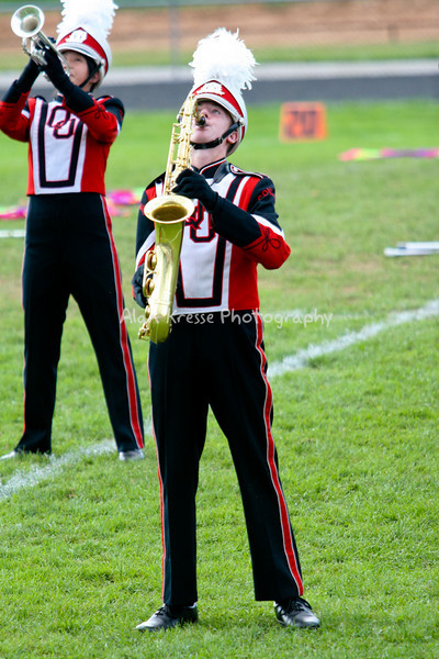 QO Marching Band-9143