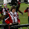 QO Marching Band-9169