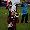 QO Marching Band-9110