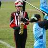 QO Marching Band-9151