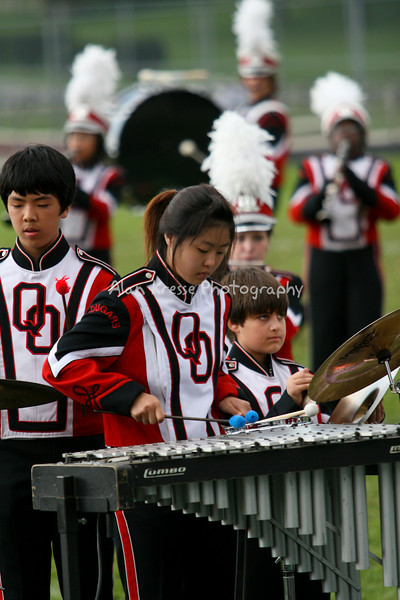 QO Marching Band-9182