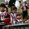 QO Marching Band-9182