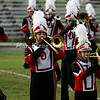 QO Marching Band-9069