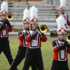 QO Marching Band-9072