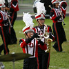 QO Marching Band-9176