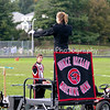 QO Marching Band-9061