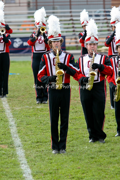 QO Marching Band-9154