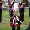 QO Marching Band-9124