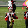 QO Marching Band-9112