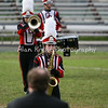 QO Marching Band-9095