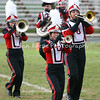 QO Marching Band-9098