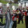 QO Marching Band-9064