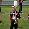 QO Marching Band-9113
