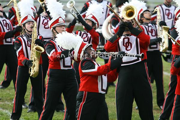 QO Marching Band-9079