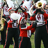 QO Marching Band-9079