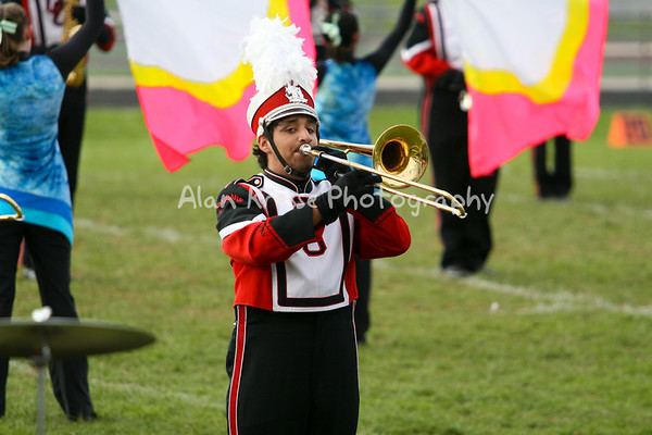QO Marching Band-9107