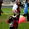 QO Marching Band-9109