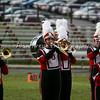 QO Marching Band-9065