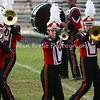 QO Marching Band-9088