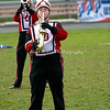 QO Marching Band-9142