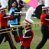 QO Marching Band-9108