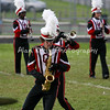 QO Marching Band-9118