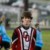 QO Marching Band-9056
