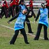 QO Marching Band-9052