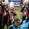 QO Marching Band-9090