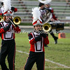 QO Marching Band-9071