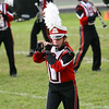 QO Marching Band-9180