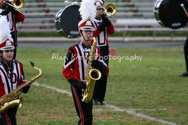 QO Marching Band-9096