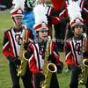 QO Marching Band-9130