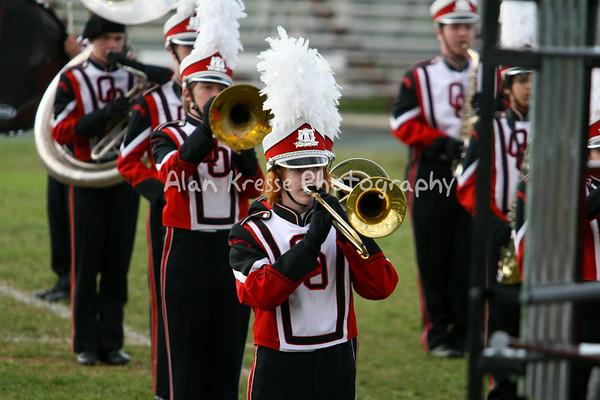 QO Marching Band-9085
