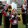 QO Marching Band-9085
