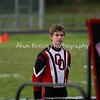 QO Marching Band-9058