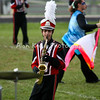 QO Marching Band-9114