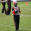 QO Marching Band-9153
