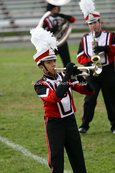 QO Marching Band-9183