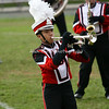 QO Marching Band-9183