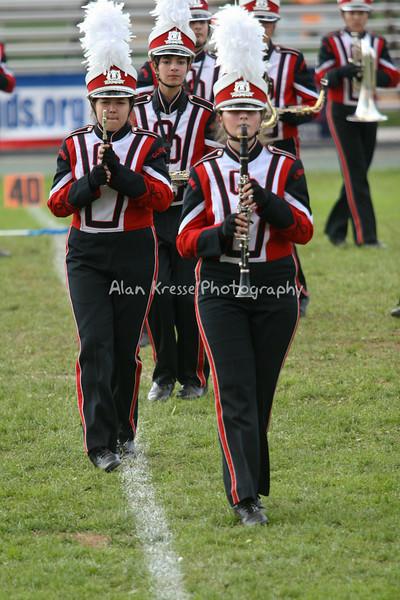 QO Marching Band-9159