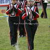 QO Marching Band-9159