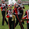 QO Marching Band-9173