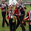 QO Marching Band-9173