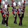 QO Marching Band-9135