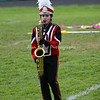QO Marching Band-9145