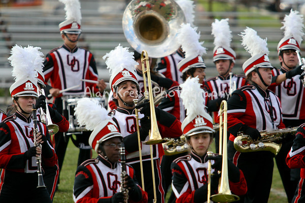QO Marching Band-9082