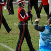 QO Marching Band-9163
